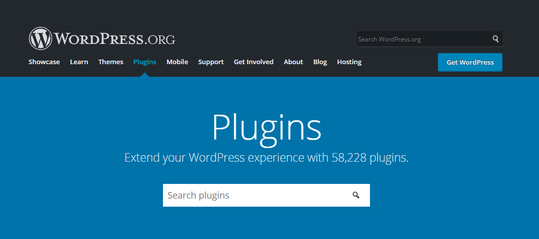 How to Install WordPress Plugins – Step by Step Beginner's Guide