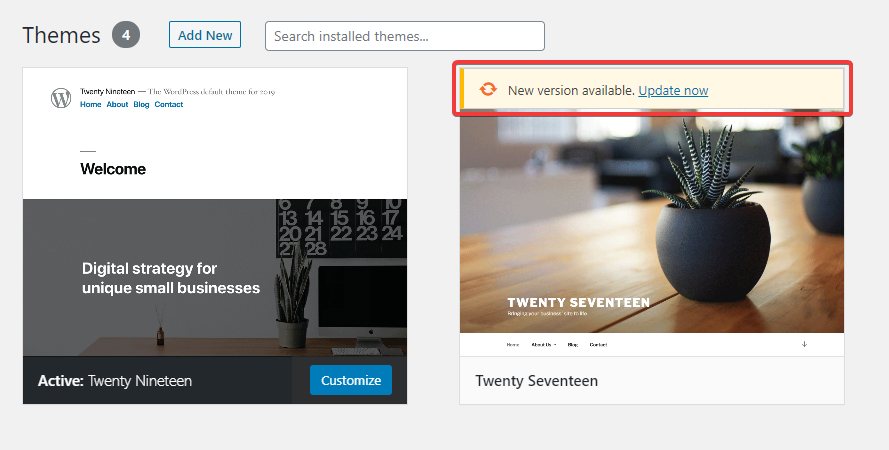 How to Install WordPress Themes – Step by Step Beginner's Guide